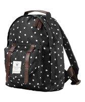 Elodie Details Backpack MINI - Dot