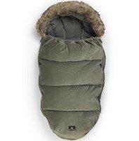 Elodie Details - Stroller Bag - Woodland Green