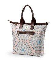 Elodie Details - Diaper Bag - Bedouin Stories