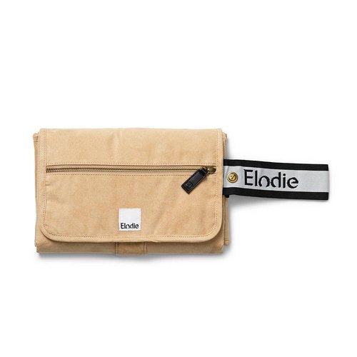Elodie Details - Przewijak - Alcantara
