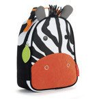 Skip Hop - Lanczówka Zebra