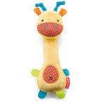 Skip Hop - Piszczałka Żyrafa