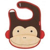 Skip Hop - Śliniak Zoo Małpa