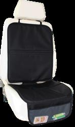 Baby Dan - Pokrowiec na fotel samochodowy