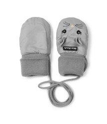 Elodie Details - rękawiczki Króliczki, 0-12 m-cy