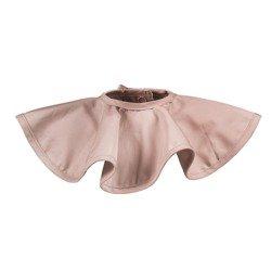 Elodie Details - śliniak Pierrot Powder Pink