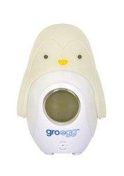 Gro Company - Nakładka na termometr Gro-Egg Pingwin
