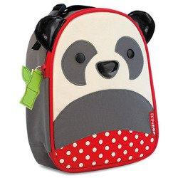 Skip Hop - Lanczówka Panda