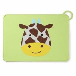 Skip Hop - Podkładka Zoo Żyrafa