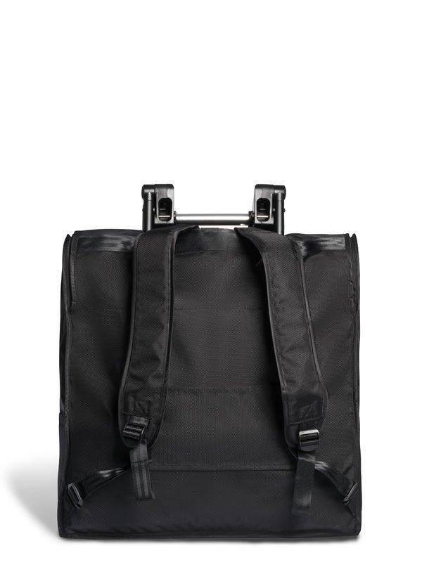 BABYZEN YOYO²- torba transportowa