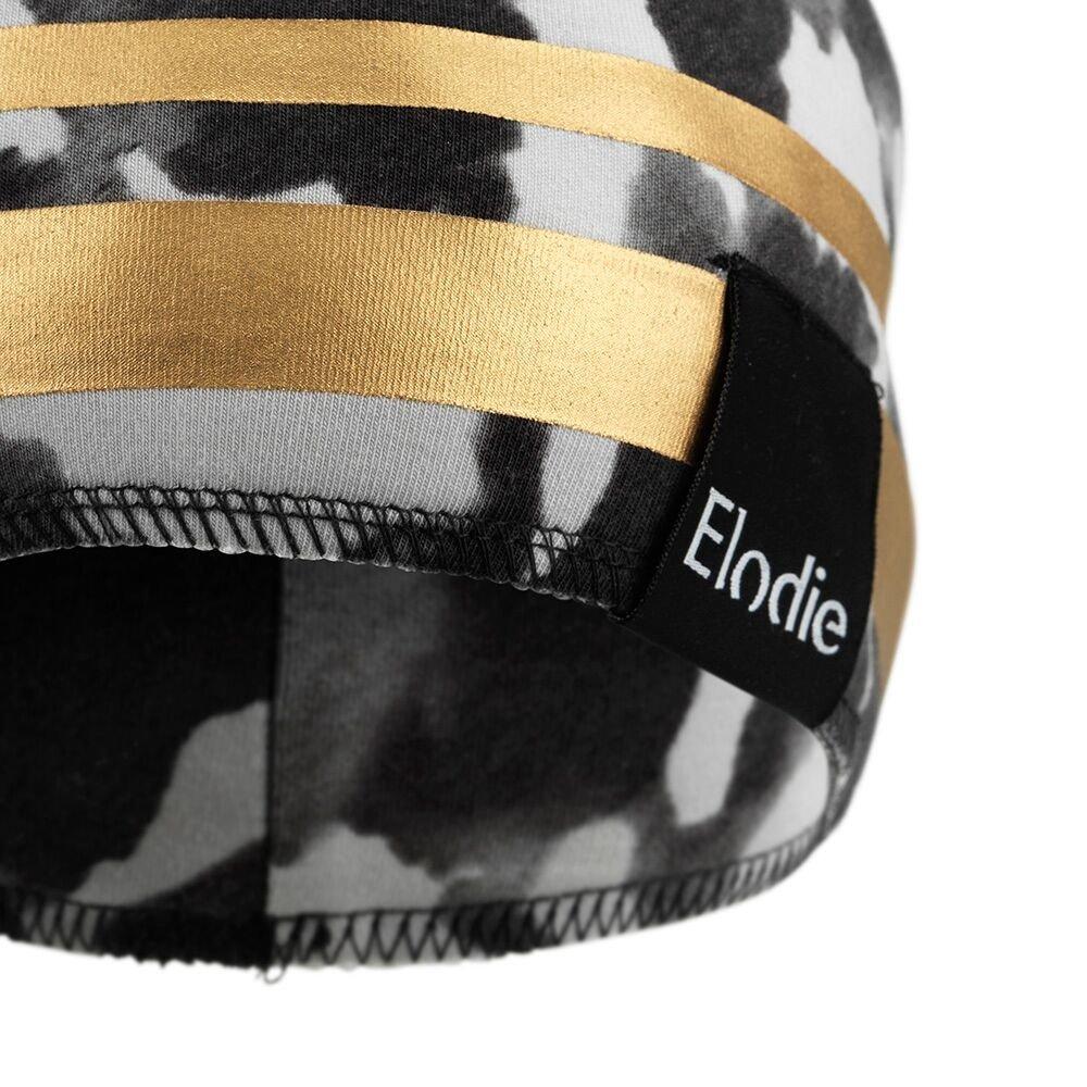 Elodie Details - Czapka - Wild Paris 0-6 m-cy