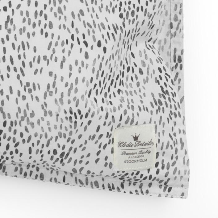 Elodie Details - Komplet pościeli Dots of Fauna