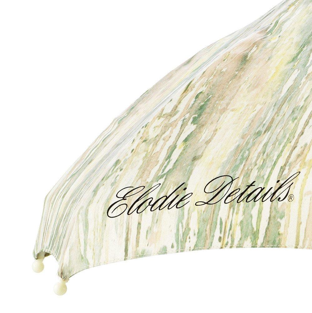 Elodie Details - Parasolka do wózka - Jednorożec