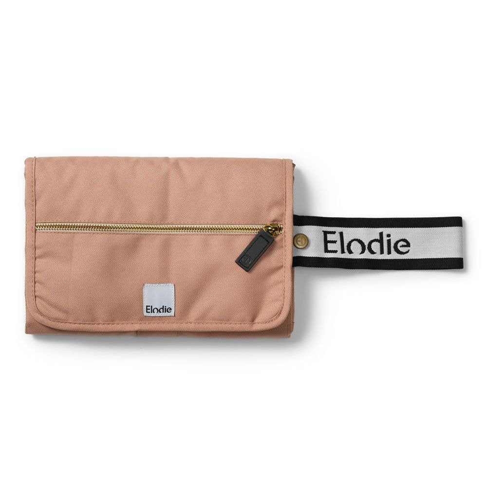 Elodie Details - Przewijak - Faded Rose