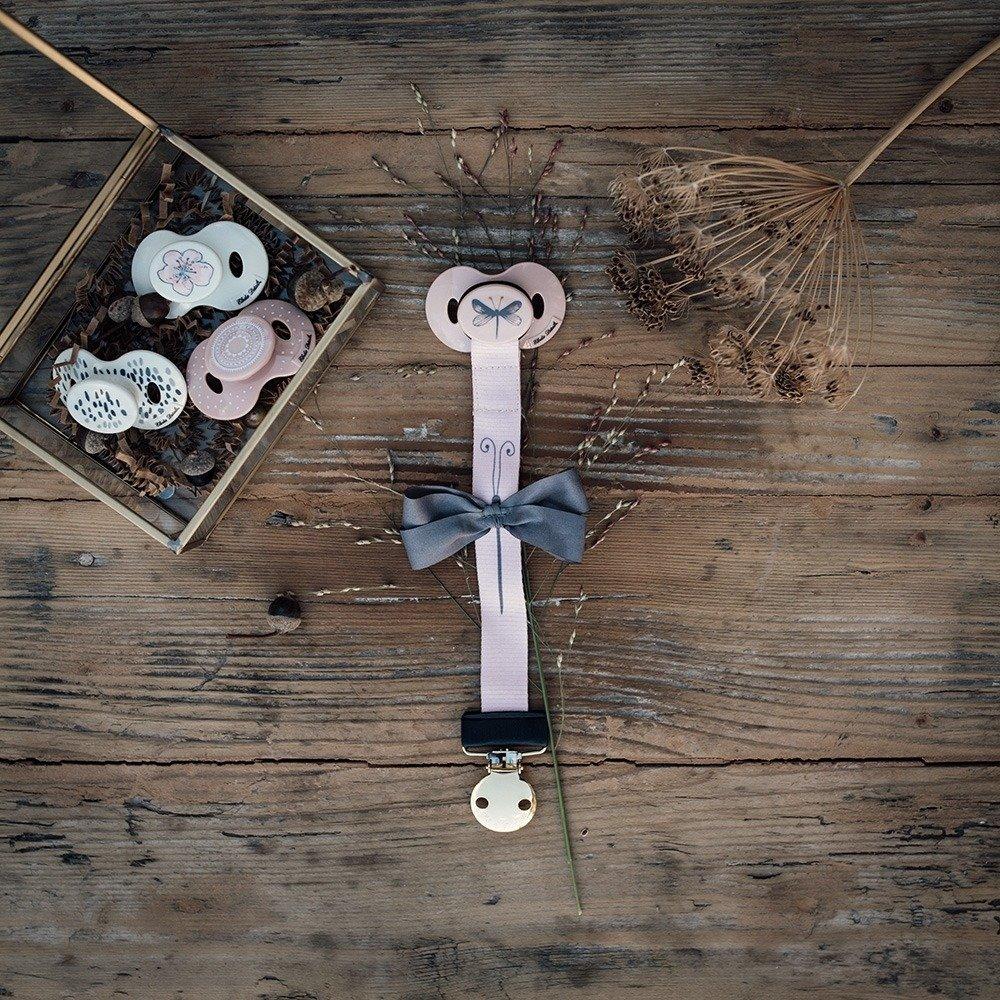 Elodie Details - Zawieszka na smoczek, Dragon Fly