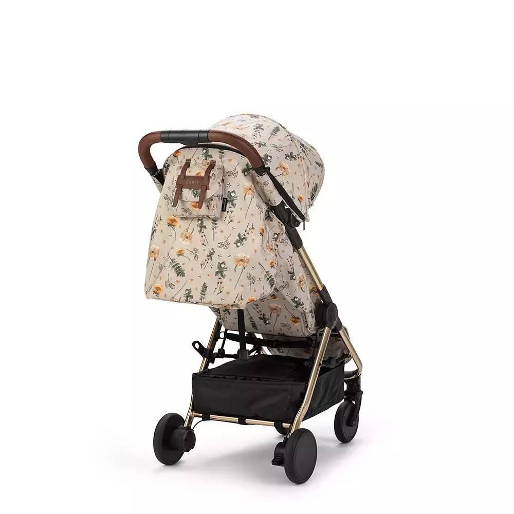 Elodie Details - wózek spacerowy MONDO - Meadow Blossom