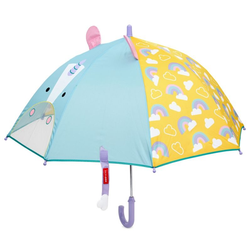 Skip Hop - Parasolka Zoo Jednorożec
