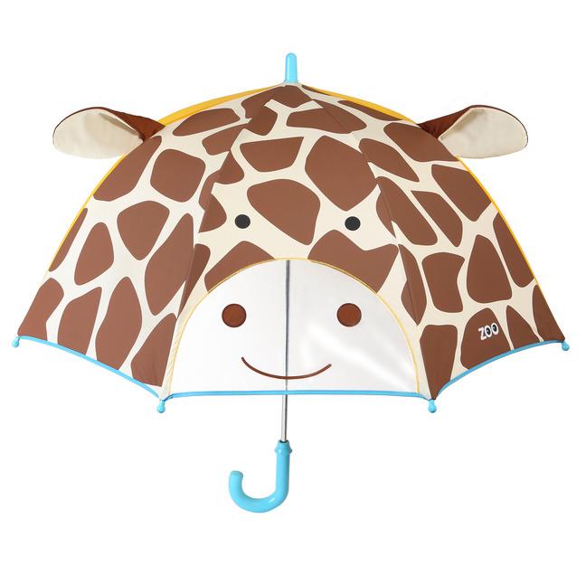 Skip Hop - Parasolka Zoo Żyrafa