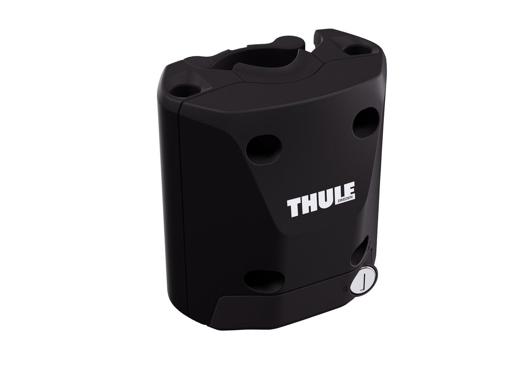 Thule RideAlong - Uchwyt mocujący Quick