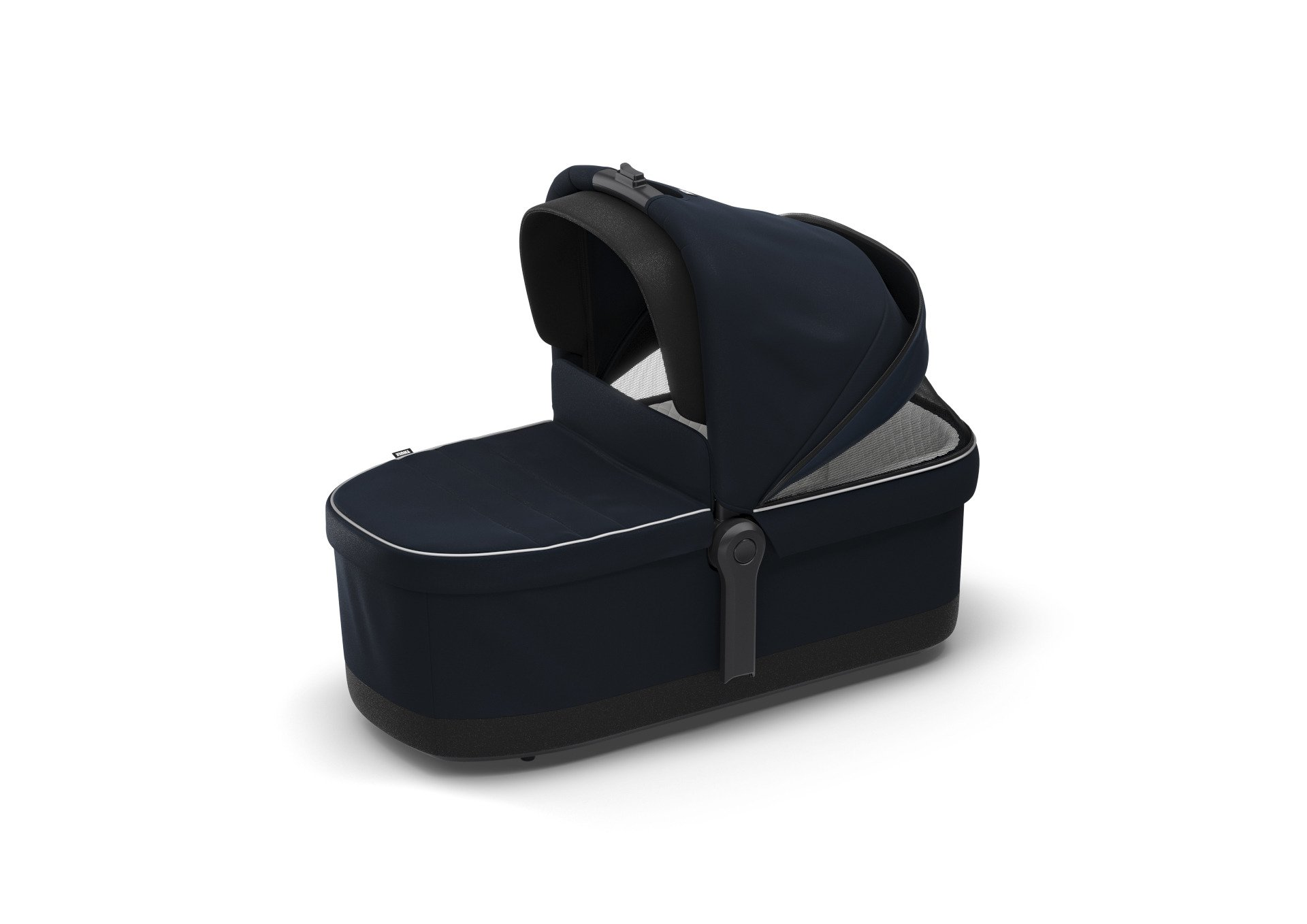 Thule Sleek - gondola - Navy Blue