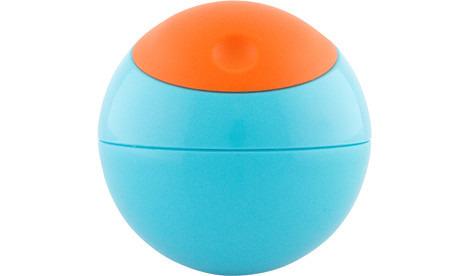Boon - Pojemnik Snack Ball O/B