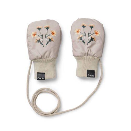 Elodie Details - Rękawiczki - Meadow Flower 0-12 m-cy