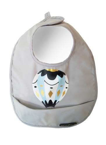 Elodie Details - śliniak Moon Baloon