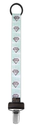 Elodie Details - zawieszka do smoczka Diamond LOVE