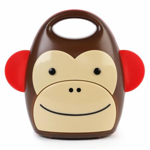Skip Hop - Lampka nocna Zoo Małpa