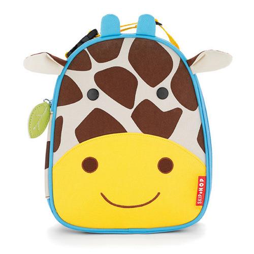 Skip Hop - Lanczówka Żyrafa