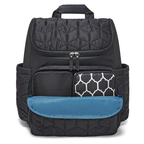 Skip Hop - Plecak Forma Black