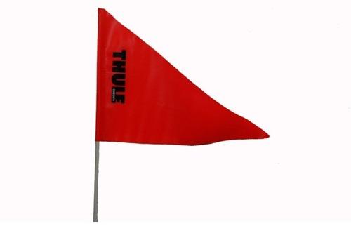 THULE - flaga