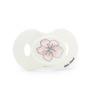 Elodie Details - Smoczek uspokajający 3 m+, Embedding Bloom