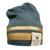 Elodie Details - czapka Gilded Petrol (2016) 6-12 m-cy