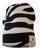 Elodie Details - czapka Zebra, 12-24 m-ce