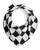 Elodie Details - śliniak/bandanka ORGANIC Graphic Grace