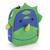 Skip Hop - Lanczówka Dinozaur