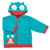Skip Hop - Płaszcz przeciwdeszczowy Zoo Sowa