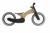 Wishbone Bike - Rowerek biegowy Cruise